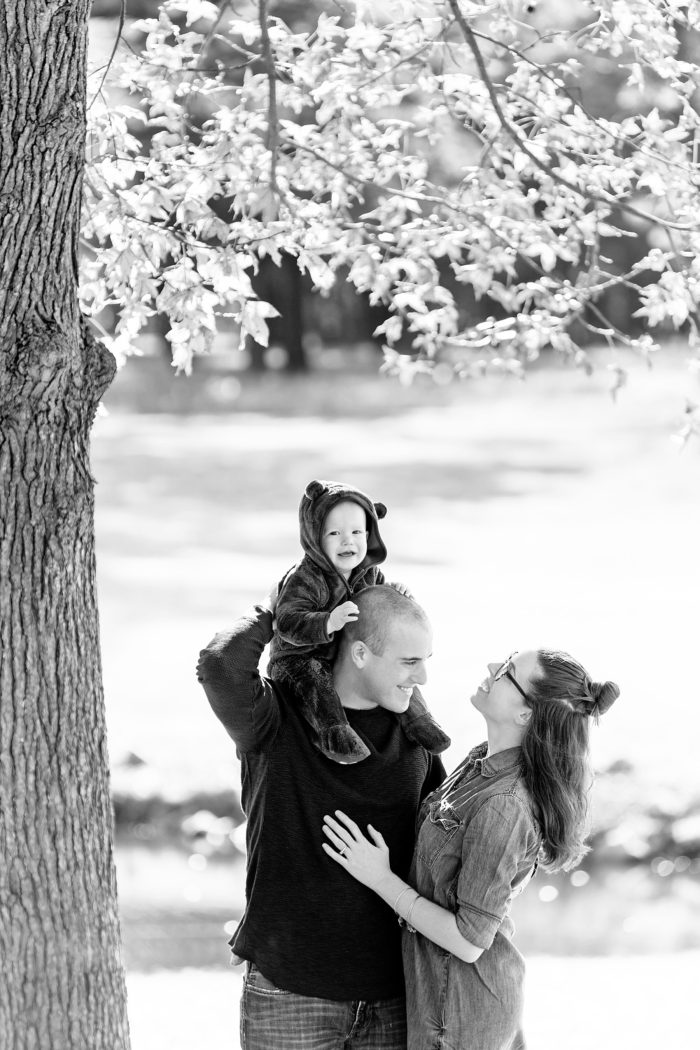 Traverse City Michigan Family Photographer/Cathy Fitz