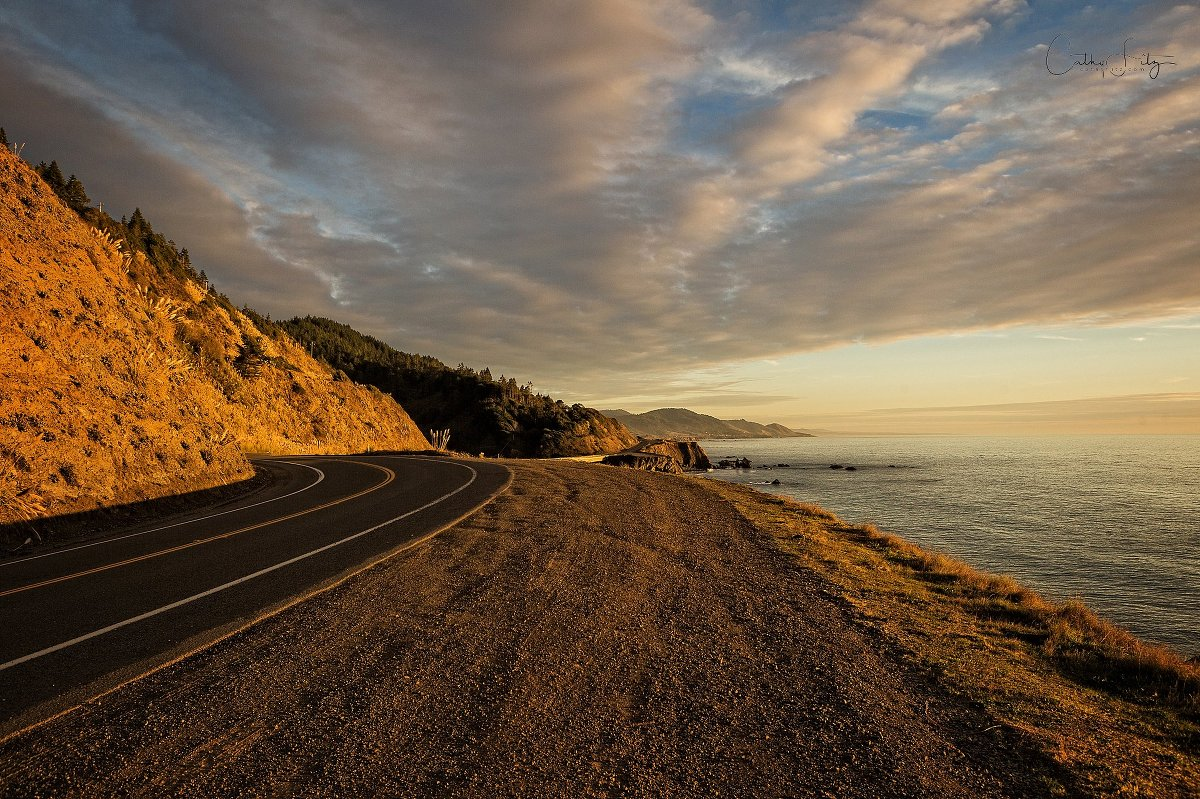 "best road trip ever The concept of a road trip is as american as apple pie, and yet, devising the ""best"" us driving route is a bit of a head scratcher much depends on."