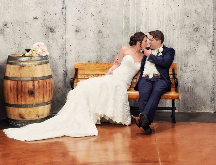 Traverse City Michigan Wedding Photography/Cathy Fitz