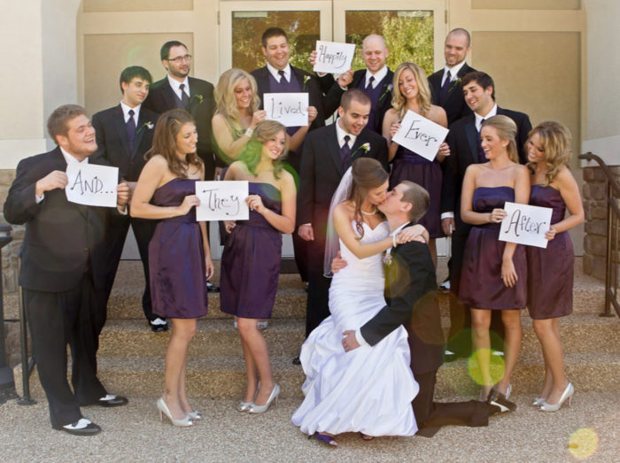 Traverse City Michigan Wedding Photographer/Cathy Fitzgerald