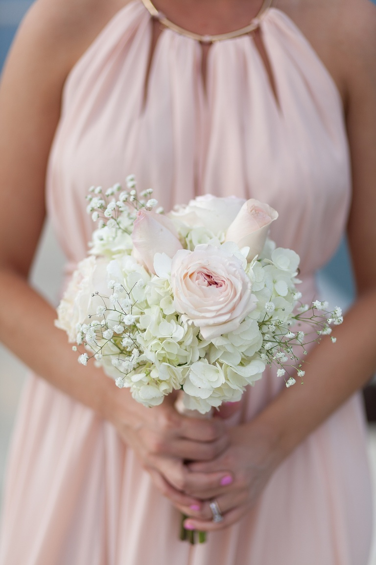 Hagerty Center Wedding/Cathy Fitz Photography