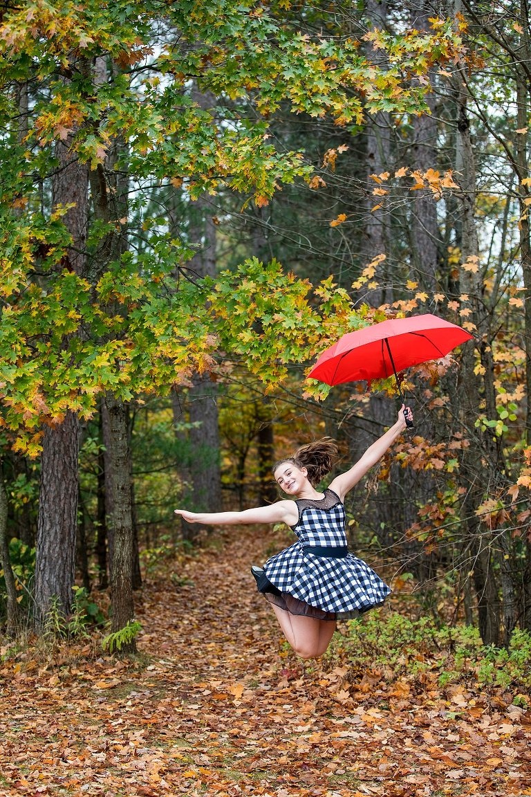 Traverse City Dance Photographer/Cathy Fitz Photography