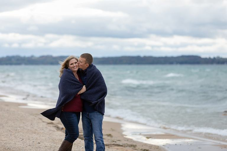 Traverse City Photographer/Cathy Fitz Photography